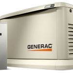 http://Generator%20and%20transfer%20switch