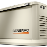 http://Generator%20with%20mobile%20link