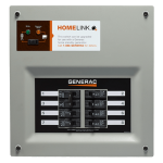 http://Inlet%20box%20with%20homelink
