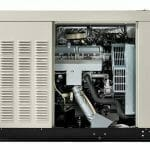 http://All%20american%20back%20of%20generator