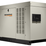 http://Commercial%20generator%20side